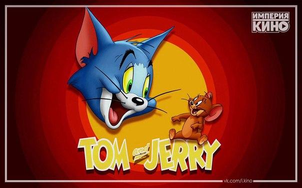 Подборка новых полнометражных мультфильмов о любимых проказниках Томе и Джерри.