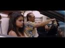 Дублированный трейлер фильма «Отвязные каникулы» 2012