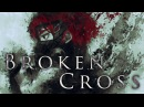 Architects Broken Cross Cover by Xandu