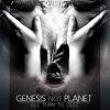 **Genesis not planet**