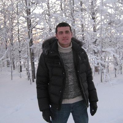 Евгений Ломов, 4 декабря 1978, Чебаркуль, id202464229