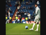 Instagram post by Real Madrid