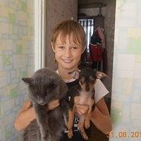 Сергей Рукас, 5 января , id112950243