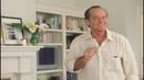 Jack Nicholson - Terms of Endearment