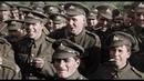 Bringing Colour to World War One - BBC Click || BBC Click