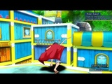 One piece Unlimited World RED #12 Двое на одного!