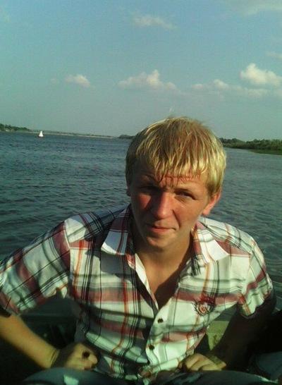 Евгений Снопов, 29 июня 1996, Муром, id142628217