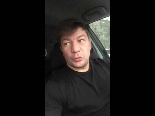 Впечатления и результат боя Тайсон Фьюри Дентей Уайлдер