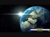 F5 stream by Cloud Fox :3 (7.20)