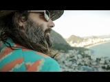 Sebastien Tellier - LAdulte (Official Video)