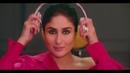 Kareena Kapoor Khan and the sexist coffee machine | Dabur Amla What Women Want | Ishq 104.8 FM
