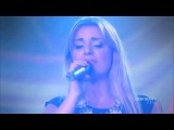 DEBORAH C - It's Ok - Malta Eurovision Song Contest 2014