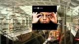 Marillion - The Invisible Man (HD)