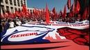 Докажем, что не сдадимся! 22 сентября Ульяновск Вставай!