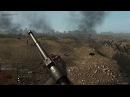 Verdun - Schützen.
