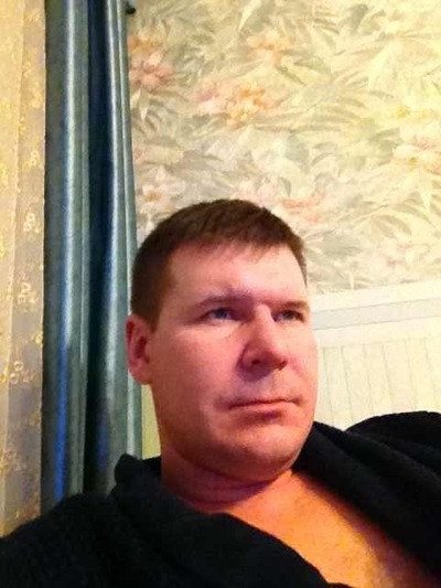 Андрей Ломакин, 18 ноября 1973, Москва, id17316285