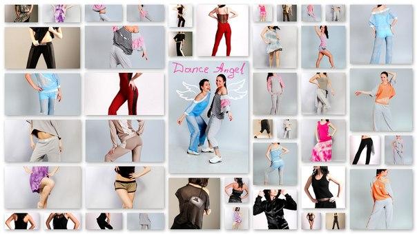 фитнес одежда интернет магазин екатеринбург