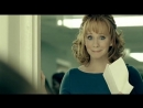 Reba McEntire - Youre Gonna Be