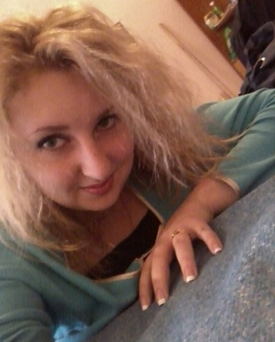 Анна Марченко, 24 января , Казань, id21129286