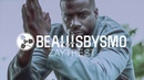 FREE | Belly x G4SHI x Jay Rock | Type Beat | Zaytrest by BEAIIISBYSMO