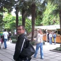 Кабаненко Дмитрий