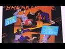 BT The City Slickers - Rockit (Karim City Breakers Dub)