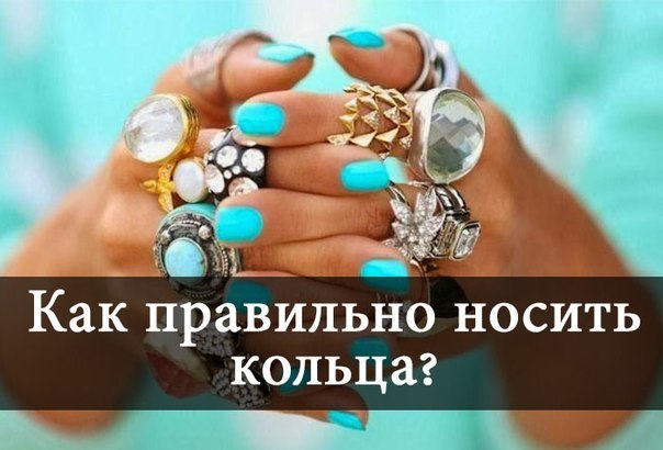 https://cs7057.vk.me/c7004/v7004228/11870/uUxd8drCFxw.jpg