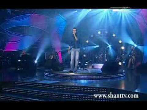 Gor Harutunyan - Brian Adams - Pleas forgive me