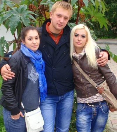 Александр Шовкун, 4 сентября , Сумы, id171192518
