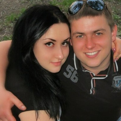 Сергей Данькин, 12 марта , Донецк, id12033702