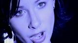Демо - Солнышко Official Video HD
