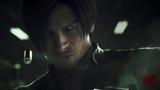 Resident Evil Vendetta AMV - Unicorn Zombie Apocalypse
