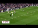 ● В этот день в 2015 году Антони Марсьяль дебютировал за Манчестер Юнайтед
