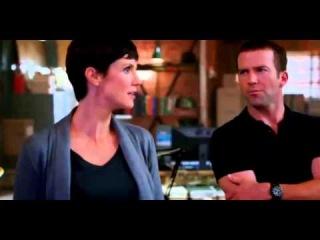 «Морская полиция: Новый Орлеан» 1 сезон 8 серия (2014) Промо
