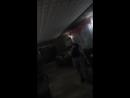 Инна Светличная Live