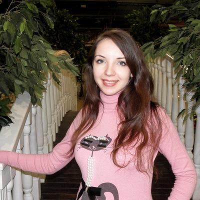 Виктория Яковищенко, 16 января 1990, Херсон, id14018411