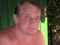 Валера Костенков, 1 июня 1964, Химки, id176651839