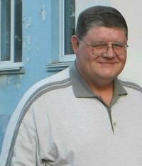 Геннадий Сажин, 1 ноября , Саранск, id197848857