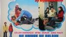 Türk Sinemasını Tanıtıyoruz 1 - Ne Umduk Ne Bulduk 1976