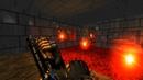 Doom the Way id Did – Lost Episodes | E5M9: Wayward Outpost [Brutal Doom v21 RC2b]