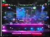 Таврийские игры - Андрей Губин (концерт).