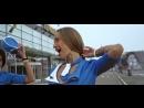 ЯрмаК ft. Laud - Мои правила - 1080HD - [ VKlipe ].mp4