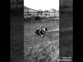 XiaoYing_Video_1531943815944.mp4