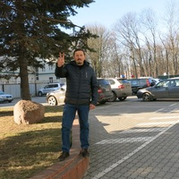 Анкета Vladimir Ivantsov