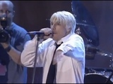 Red Hot Chili Peppers - If You Have To Ask - 7251999 - Woodstock 99 East Stage (Official)