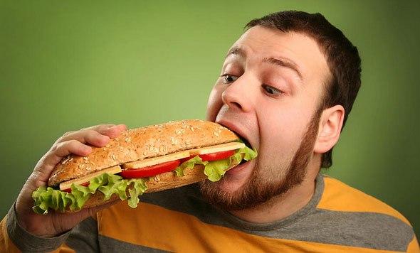 переедание, еда, ожирение, намерение, фитнес, диета