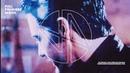Premiere: Tiga Clarian - You're So Special (Gerd Janson Remix) [Turbo Recordings]