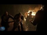 The Last of Us 2 (игра) | Трейлер |  2018