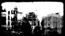 LINEKRAFT Urban Deterioration Edit Official Video
