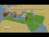 Bill Warner_ PhD_ Jihad vs Crusades.mp4
